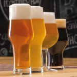 Beer Basic Craft - Schott Zwiesel