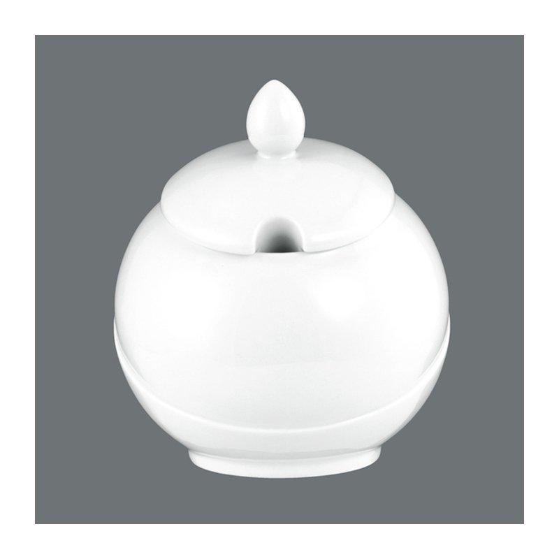 buffetbedarf schale mit deckel 5120 0 5 ltr gstshop de. Black Bedroom Furniture Sets. Home Design Ideas