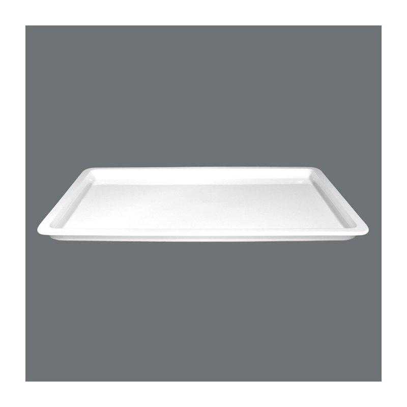 gn beh lter porzellan 1 1 2 cm tief gstshop de. Black Bedroom Furniture Sets. Home Design Ideas