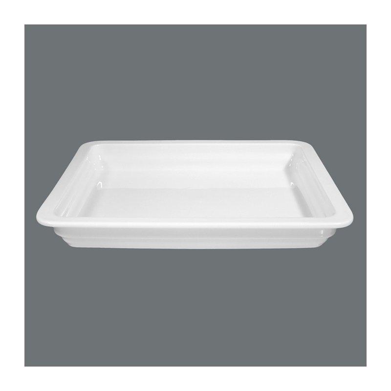 gn beh lter porzellan 1 2 4 cm tief gstshop de. Black Bedroom Furniture Sets. Home Design Ideas