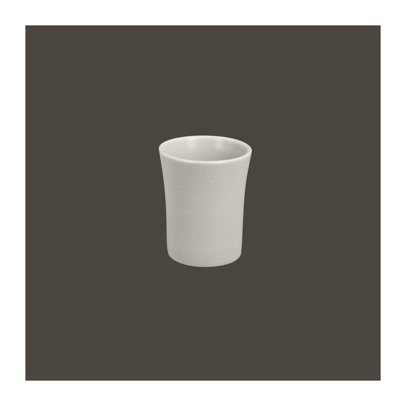 Neo Fusion: Neo Fusion Tasse Ohne Henkel