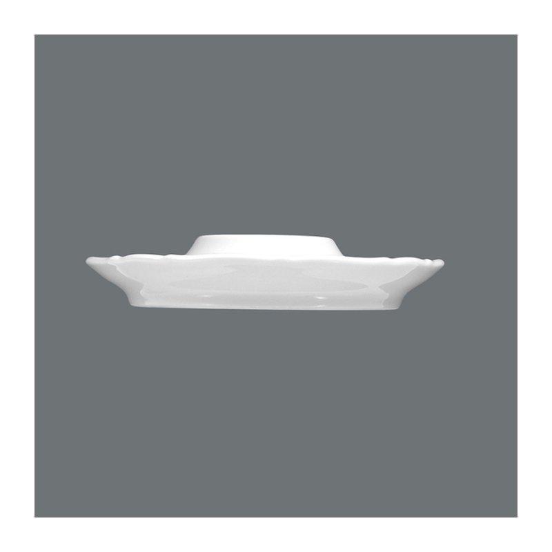 marienbad eierbecher mit ablage 12 7 cm. Black Bedroom Furniture Sets. Home Design Ideas