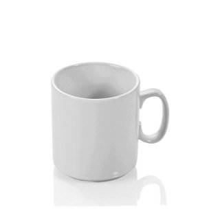 Kaffeebecher stapelbar 29 cl