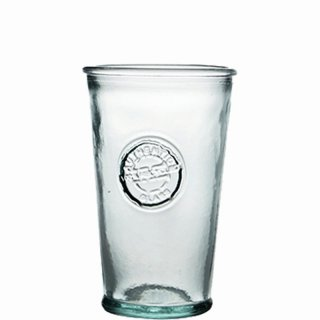 Authentic Conic Tumbler 30 cl