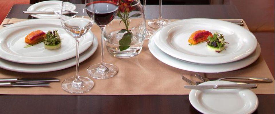 laguna von seltmann weiden hotelporzellan gst gastronomiebedarf. Black Bedroom Furniture Sets. Home Design Ideas