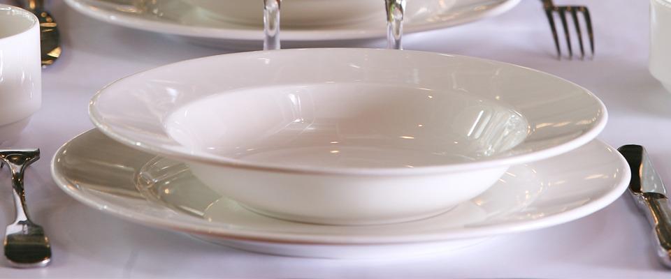 rak porzellan banquet g nstig kaufen gst gastronomiebedarf. Black Bedroom Furniture Sets. Home Design Ideas