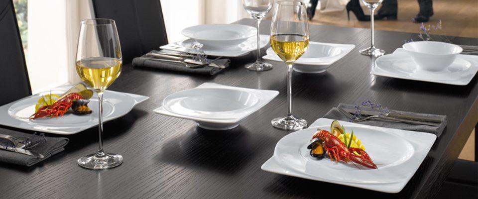 seltmann weiden serie paso online kaufen bei. Black Bedroom Furniture Sets. Home Design Ideas